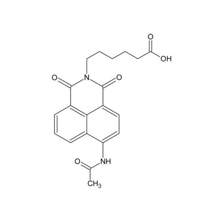 6-(4-Acetamido-1