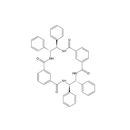 A2B2-Ionophore