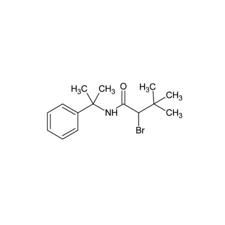 Bromobutide