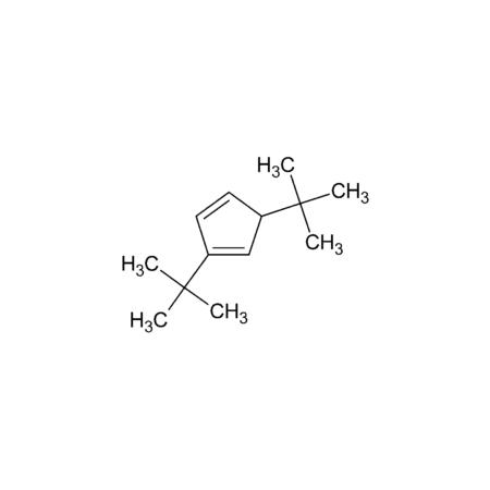 Di-tert-butylcyclopentadiene
