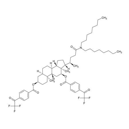 Carbonate ionophore VII