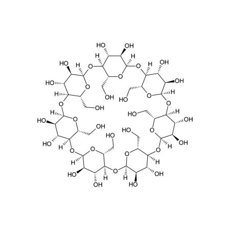 beta-Cyclodextrin