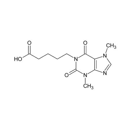 1-(4'-Carboxybutyl)-3