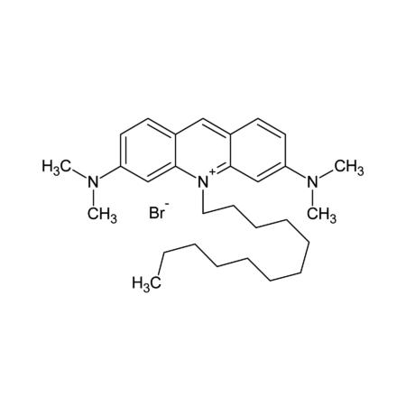 10-Dodecylacridine Orange Bromide