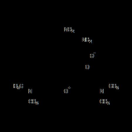 DAR-4