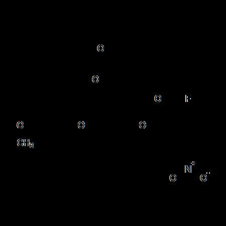 DSP-1