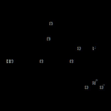 DSP-2