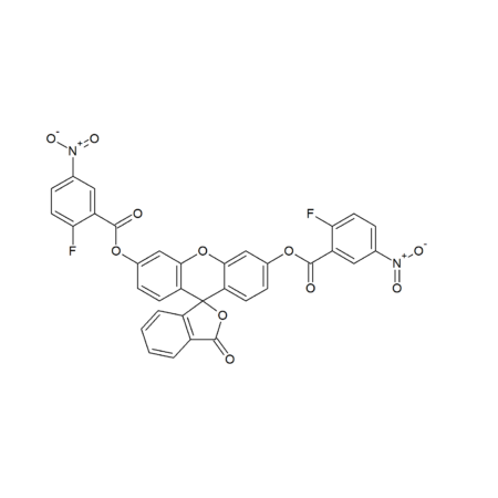 DSP-3