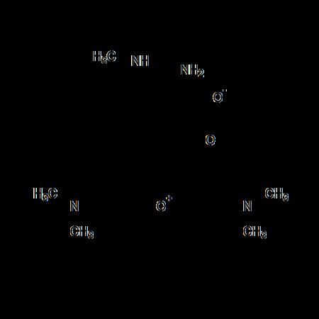 DAR-4M solution (5 mM in DMSO)
