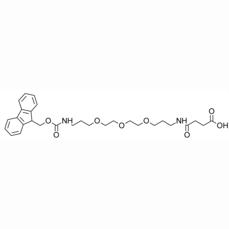 N-Fmoc-N-succinyl-4