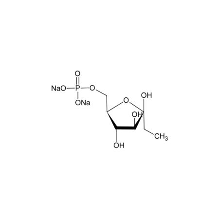 D-Fructose 6-phosphate hydrate disodium salt