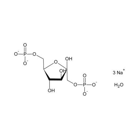 D-Fructose 1