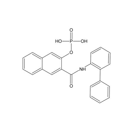N-(3-Hydroxytetradecanoyl)-DL-homoserine lactone