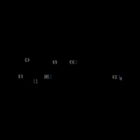 N-(3-Hydroxyoctanoyl)-DL-homoserine lactone