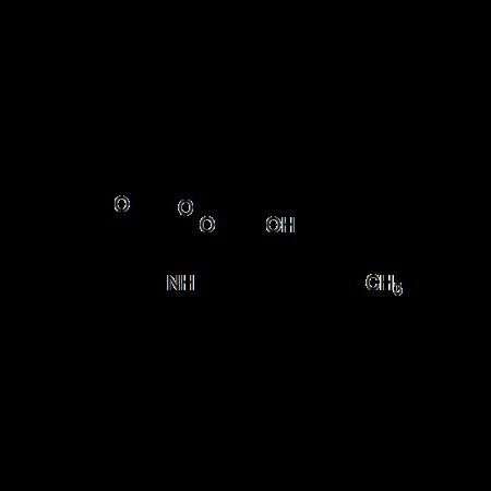3-Hydroxy-hexanoyl-DL-homoserine lactone