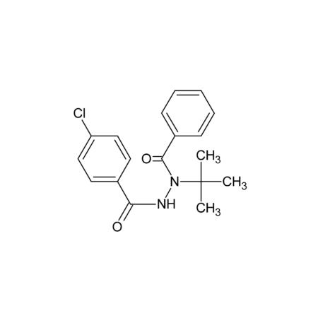 Halofenozide