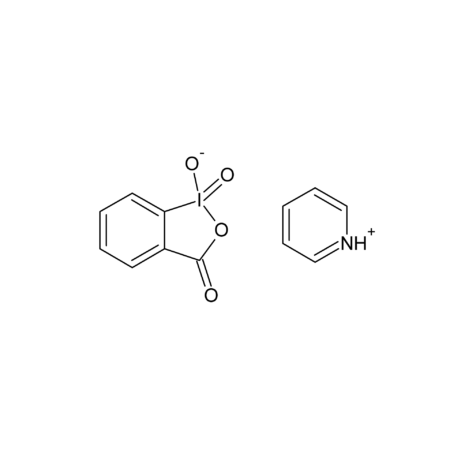 1-Hydroxy-1