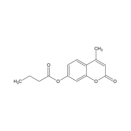 4-Methylumbelliferyl butyrate