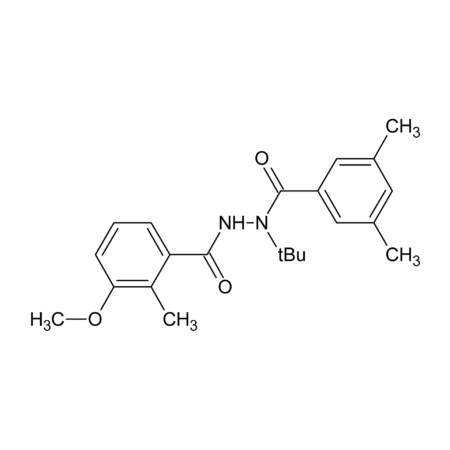 Methoxyfenozide