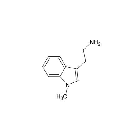 1-Methyltryptamine
