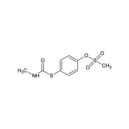 Methasulfocarb