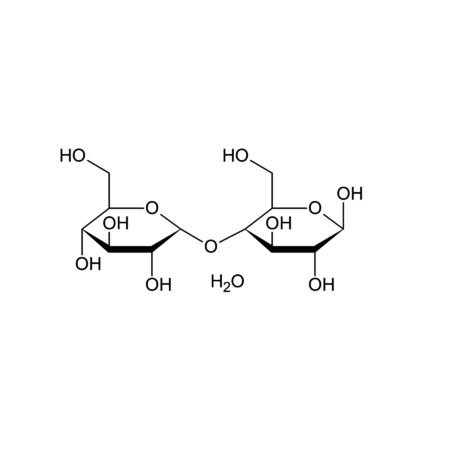 D-(+)-Maltose monohydrate