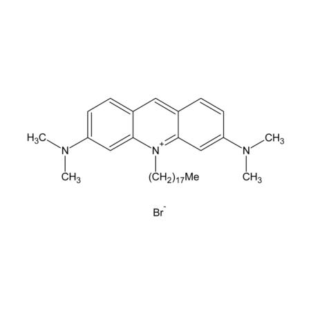 10-Octadecylacridine orange bromide