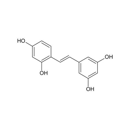 Oxyresveratrol