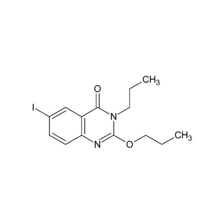 Proquinazid