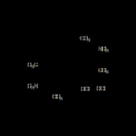 TMB dihydrochloride