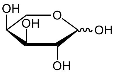 L-(+)-Arabinose